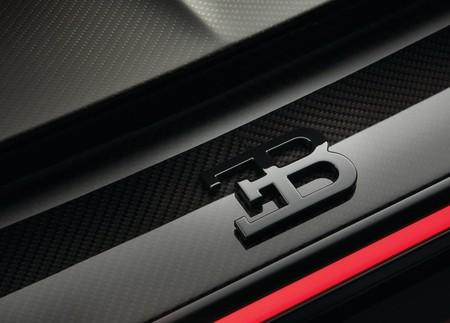 Bugatti Chiron Sport 2019 1600 0d