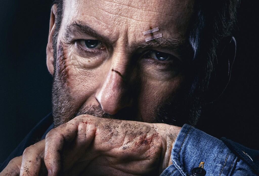 Por qué 'Nadie' es la mejor sucesora de 'John Wick' que Hollywood nos ha dado hasta ahora