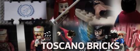 Toscano Bricks 01