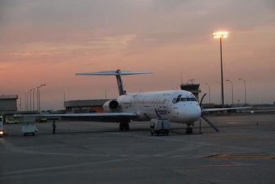 Las 5 causas principales por las que tu avión puede estrellarse