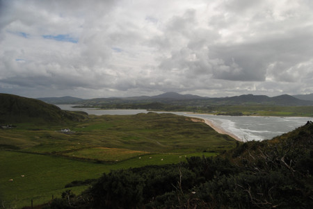 Donegal3