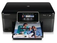 Para imprimir, envía un correo electrónico a tu impresora HP ePrint