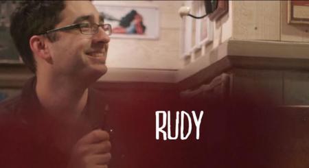 Rudy Huyn parece que tiene problemas legales por el nombre de su emprendimiento, 6Studio