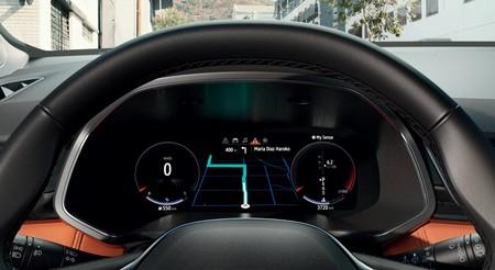 Renault Captur 2020 13