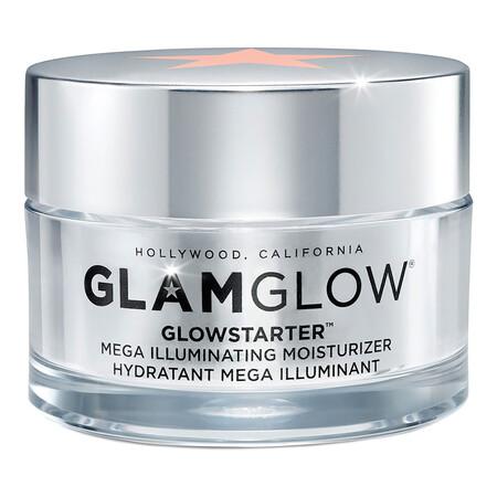 Glowstarter Iluminador