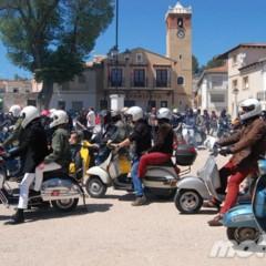 Foto 3 de 77 de la galería xx-scooter-run-de-guadalajara en Motorpasion Moto
