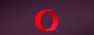 Con la última actualización Opera hace posible el sueño de muchos: ya es compatible con las extensiones de Chrome