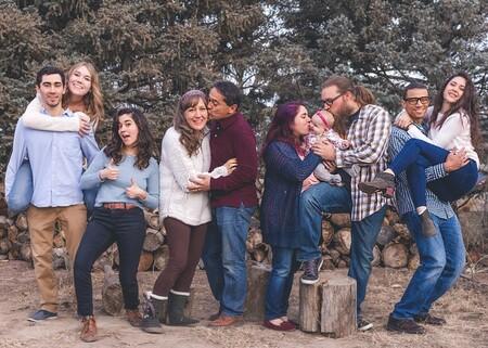 Las empresas familiares suelen resistir mejor las crisis, siempre y cuando gestionen adecuadamente las emociones
