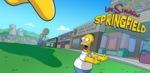 los-simpson-springfield