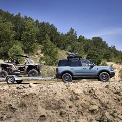 Foto 18 de 24 de la galería ford-bronco-2020-preparaciones en Motorpasión