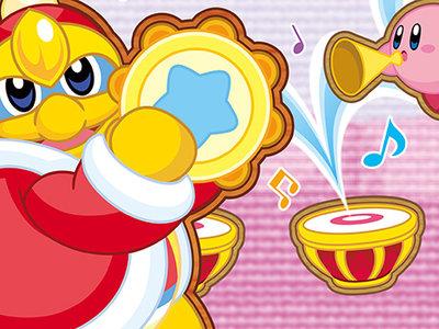 ¿No sabes en que gastar tus monedas? My Nintendo tiene nuevos descuentos para Wii U y 3DS