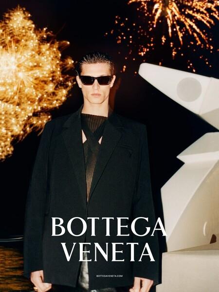 Bottega Veneta le dice adiós a las redes sociales.. ¿Es el detox digital el nuevo boom entre las marcas?