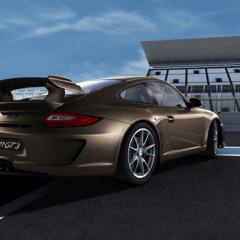 Foto 76 de 132 de la galería porsche-911-gt3-2010 en Motorpasión