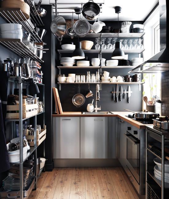 Catálogo Ikea 2014: novedades en cocinas - 4