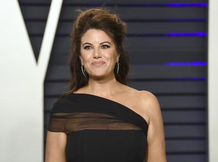 Lo nuevo de 'American Crime Story' se centrará en el escándalo de Bill Clinton y esta es la actriz que hará de Monica Lewinsky