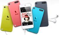 100 millones de iPod touch vendidos hasta la fecha