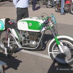 Foto 71 de 72 de la galería iv-dia-de-ricardo-tormo-la-cronica en Motorpasion Moto
