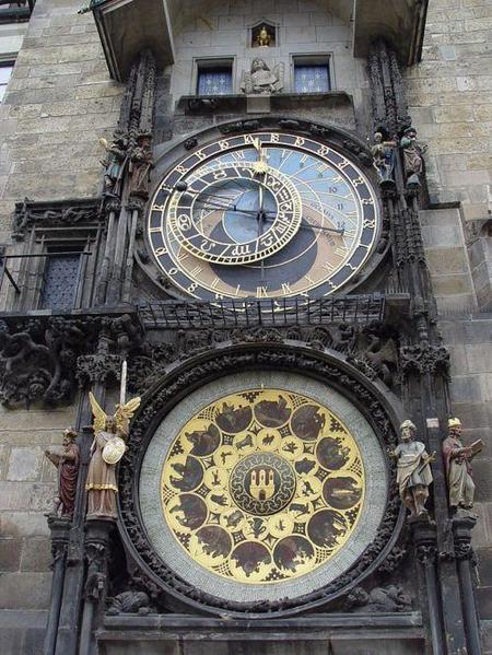 640px-prague_-_astronomical_clock_detail_3.jpg