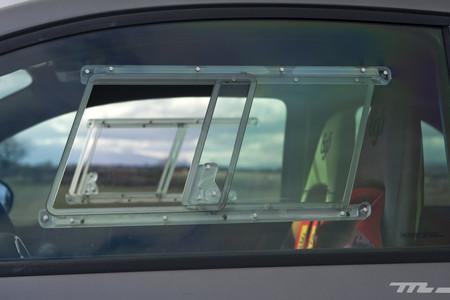 Abarth 695 Biposto Bmw M2 Motorpasion 9
