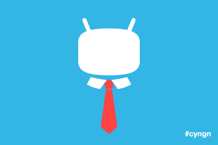 El desarrollador de la ROM AOKP se une al equipo de Cyanogen Inc.