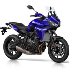 Foto 1 de 28 de la galería yamaha-tracer-700-estudio-y-detalles en Motorpasion Moto