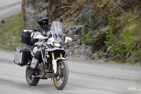 Honda Adventure Roads 2017 Nordkapp 075