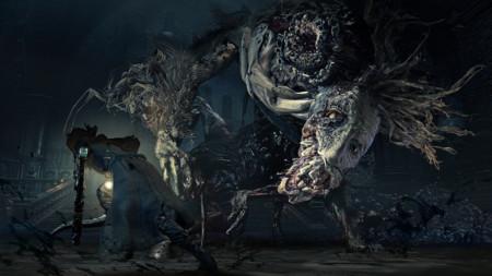 ¿Interesado por Bloodborne: The Old Hunters? Estos nuevos detalles te sacarán de muchas dudas