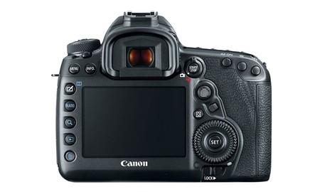 Canon Eos 5d Mkiv 3