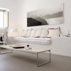 Foto 14 de 14 de la galería hotel-grace-santorini-un-enclave-maravilloso en Decoesfera