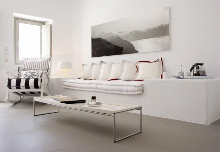 Foto de Hotel Grace Santorini, un enclave maravilloso (14/14)