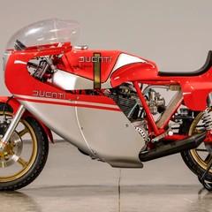 Foto 4 de 11 de la galería ducati-ncr-900-1978 en Motorpasion Moto