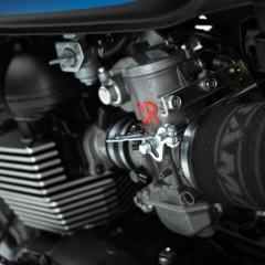 Foto 18 de 42 de la galería triumph-bonneville-bit1-flat-tracker en Motorpasion Moto