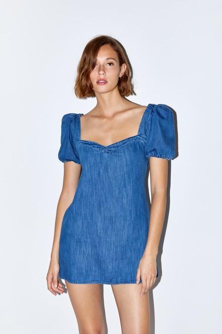 Rebajas 2019 Zara Vestidos 18
