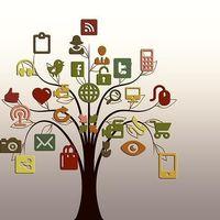 La marca con un aumento de las ganancias más rápido es tecnológica
