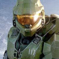 Halo tiene un nuevo proyecto en el horizonte: 343 Industries busca personal