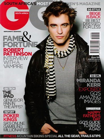 robert-pattinson-gq2.jpg
