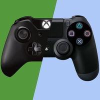 Microsoft confirma que sigue negociando con Sony sobre el juego cruzado entre Xbox y PlayStation