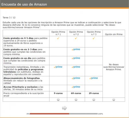 Precios Amazon 3