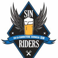 El 28 de junio arranca la gira SIN Riders. Porque en la carretera, cerveza SIN