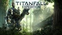 Expedition, el primer DLC de Titanfall, llegará en mayo [PAX East 2014]