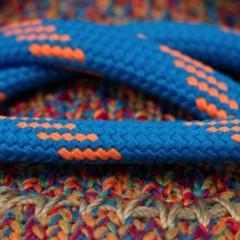 Foto 9 de 10 de la galería adidas-samba-primeknit en Trendencias Lifestyle