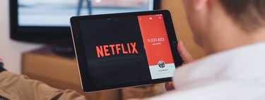 Free apps and extensions to watch Netflix or YouTube videos with your friends remotely