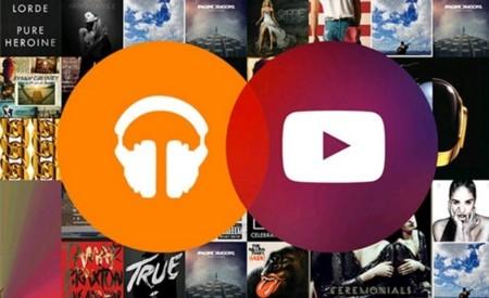 YouTube Music Key, así podría ser el nuevo servicio musical del portal de vídeos