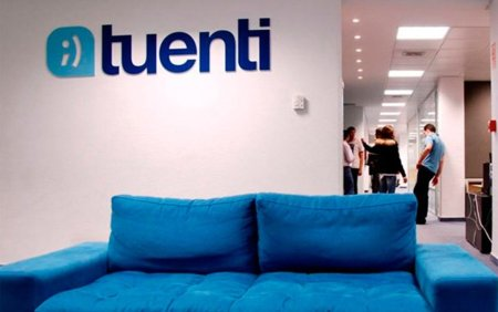 Tuenti lanza mañana en beta TuentiCine, adelantándose a Netflix y Youzee