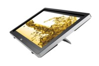 AOC Smart All in One, monitor y tablet Android de gran tamaño en un mismo dispositivo