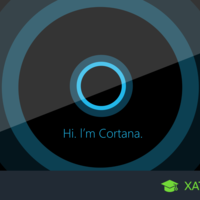 Cómo desactivar Cortana en Windows 10
