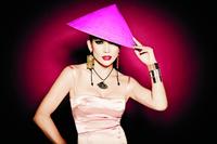 Jennifer López es el nuevo rostro de Tous: analizamos su maquillaje