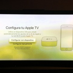 Foto 13 de 43 de la galería apple-tv-2015 en Applesfera
