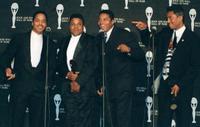 Los Jackson, al formato reality