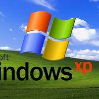El supuesto código fuente de Windows XP se ha filtrado en 4chan y ya se puede descargar: estos son los riesgos que supone